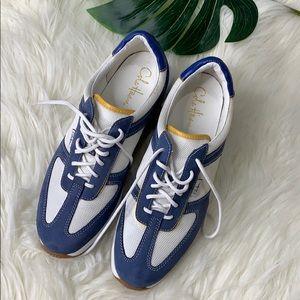 Cole Haan Nike Air Retro Sneaker